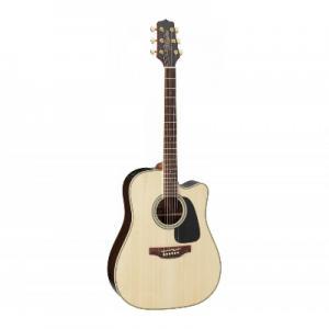 Gitarren + Bässe 3000