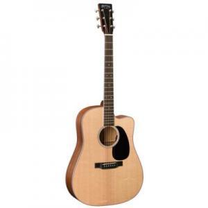 Akustische Gitarren/Bässe|3001