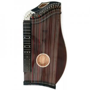 Zupfinstrumente|3059