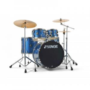Drums + Percussion 4000