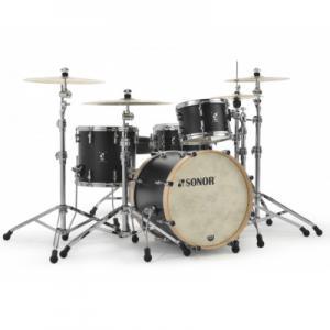 Akustische Drumsets|4009