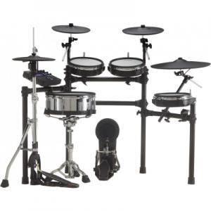 Elektronische Drumsets|4029