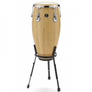 Percussion|4089