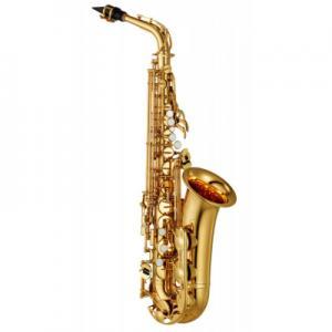 Saxophon|5059