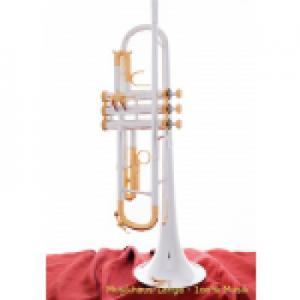 Trompete|6020