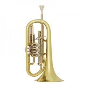 Basstrompete|6090