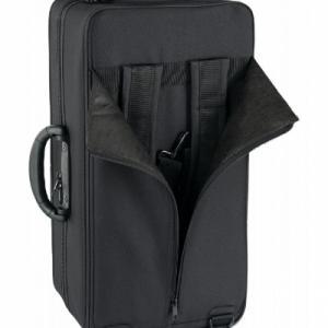 Bag  (Leichtkoffer mit Rucksackgurten)|6180