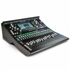 Elektronik 7000