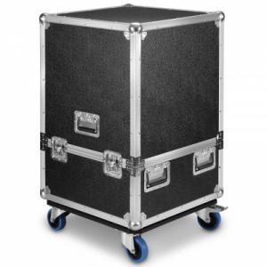 Cases/Racks/Zubehör 7009