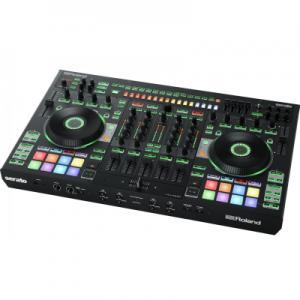 DJ-Equipment 7802