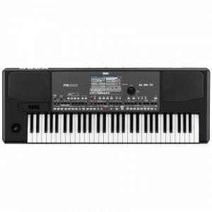 Keyboards|8001
