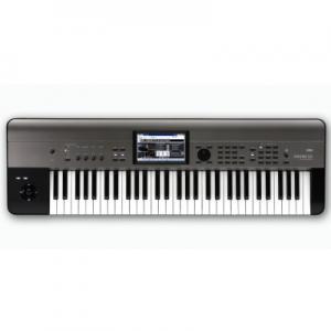 Synthesizer|8003