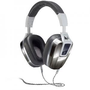 Kopfhörer|8046